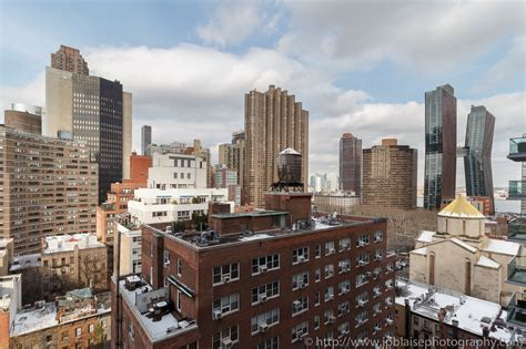 appartments new york apartment photographer in new york latest photoshoot one