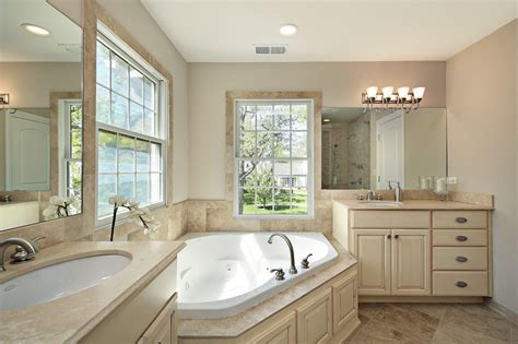 corner tub bathroom designs ideas beautiful corner bathtub design ideas for small