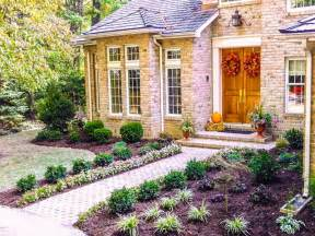 front yard landscaping choosing about front yard landscape designs front yard