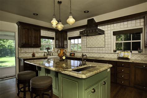 old kitchen designs vintage kitchen design in reno 171 sage news
