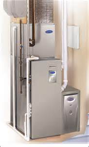 Carrier Infinity Furnace New York Carrier Furnace Repair Service Provider Ny