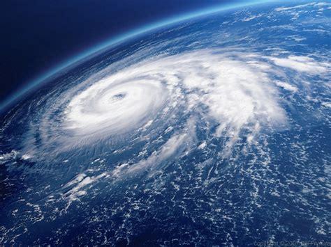 Hurricane L by Nature S Bill Frymirebill Frymire