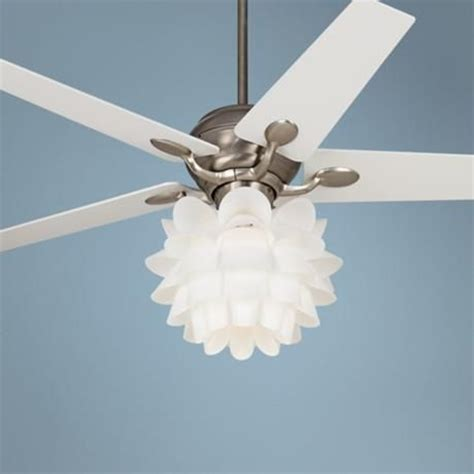 girls ceiling fans pinterest the world s catalog of ideas