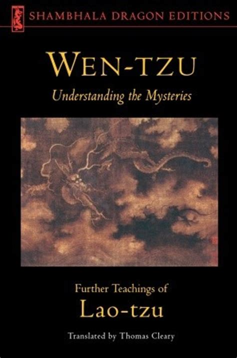 what s wrong with china books wen tzu by lao tzu reviews discussion bookclubs lists