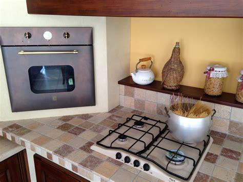 le cucine cucina muratura angolo arrex gloria cucine a prezzi scontati