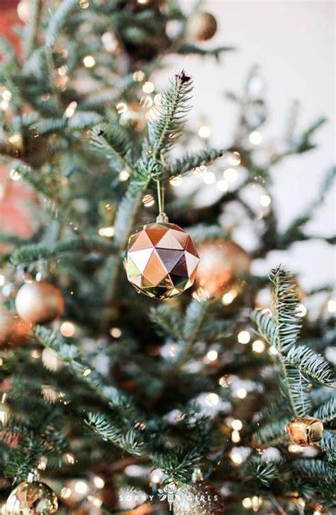 christmas aesthetic  home cozy xmas decorations ideas