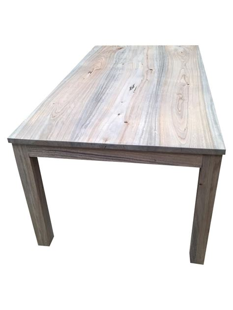 Dining Tables Sydney Wildwood Designs Sydney Timber Furniture Other Wooden Dining Tables