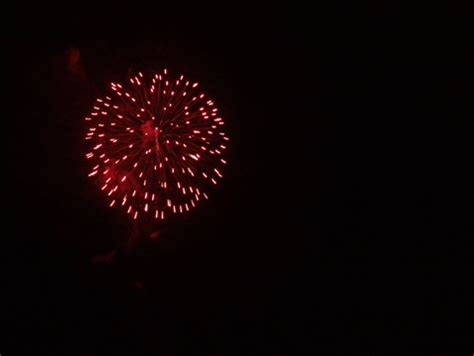 fourth  july fireworks gif find share  giphy