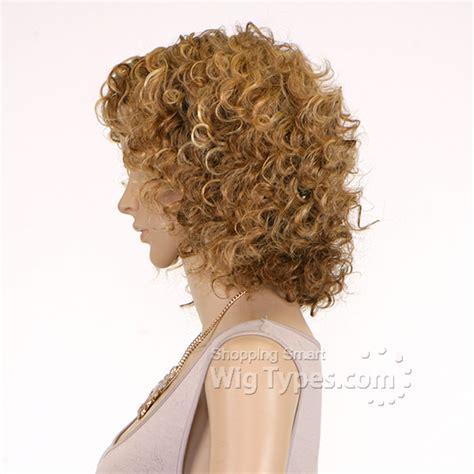 cap hair extensions it s a cap weave human hair wig wave weave