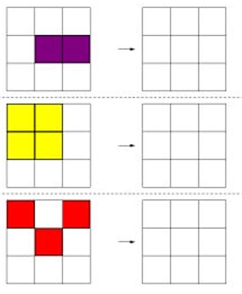 color pattern lesson plans copying patterns worksheets lesson plans and printables