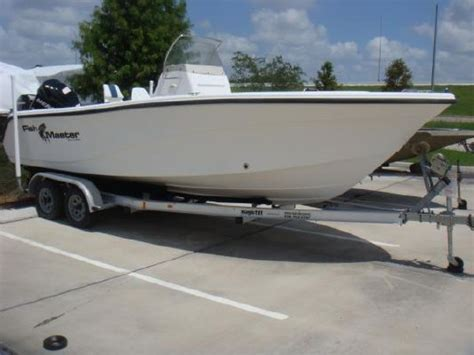 tracker boats pearland bass pro shops tracker boat center pearland archives