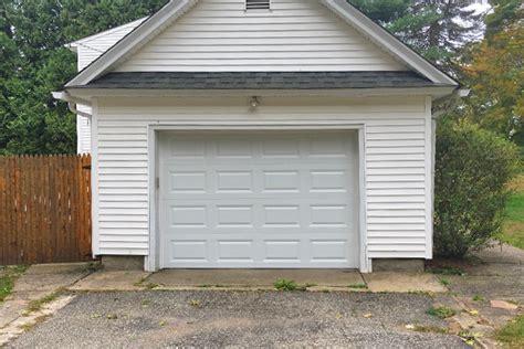 Big Guy Garage Doors Stamford Repair Installation Service Big Garage Doors