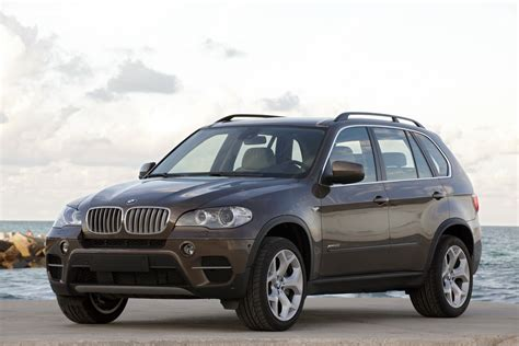 bmw x5 suv car wallpaper 2011 bmw x5 suv wallpaper