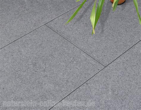 terrasse 80 x 40 granit terrassenplatten g654 naturstein kaufen de