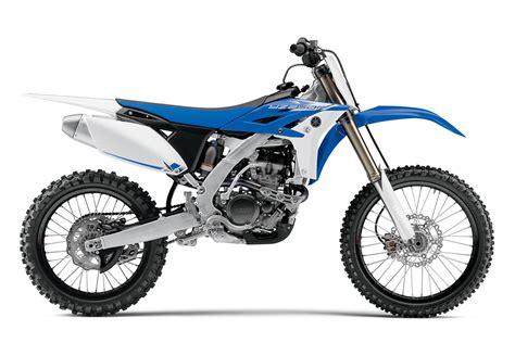 motocross bike reviews 2013 yamaha yz250f reviews comparisons specs