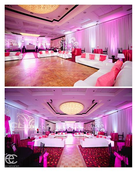 quinceanera neon themes 58 best images about quinceanera themes on pinterest