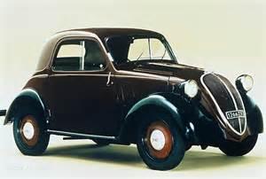 Fiat Toppolino Fiat 500 Topolino Specs 1936 1937 1938 1939 1940
