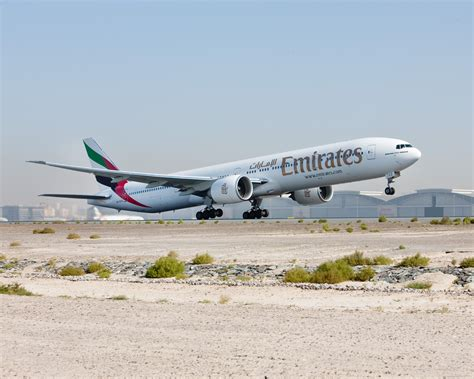 emirates orders emirates order is the single largest airplane order in