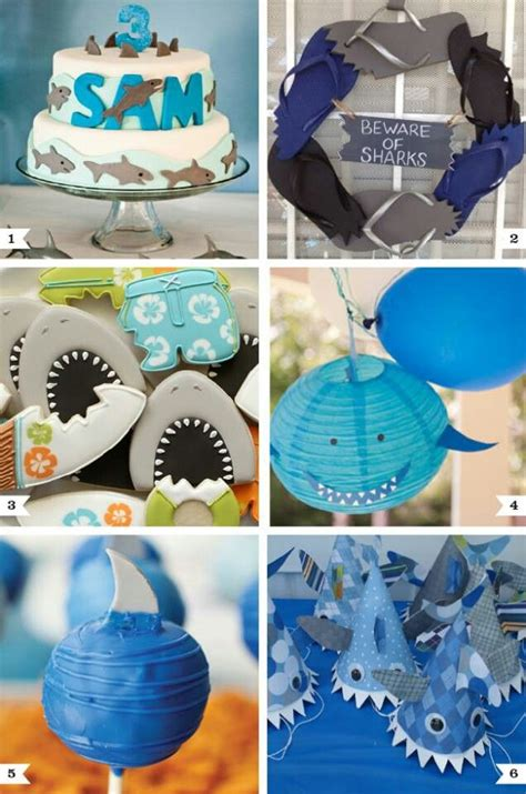 underwater themed decorations underwater themed crafts