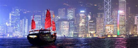 hong kong vacations  airfare trip  hong kong
