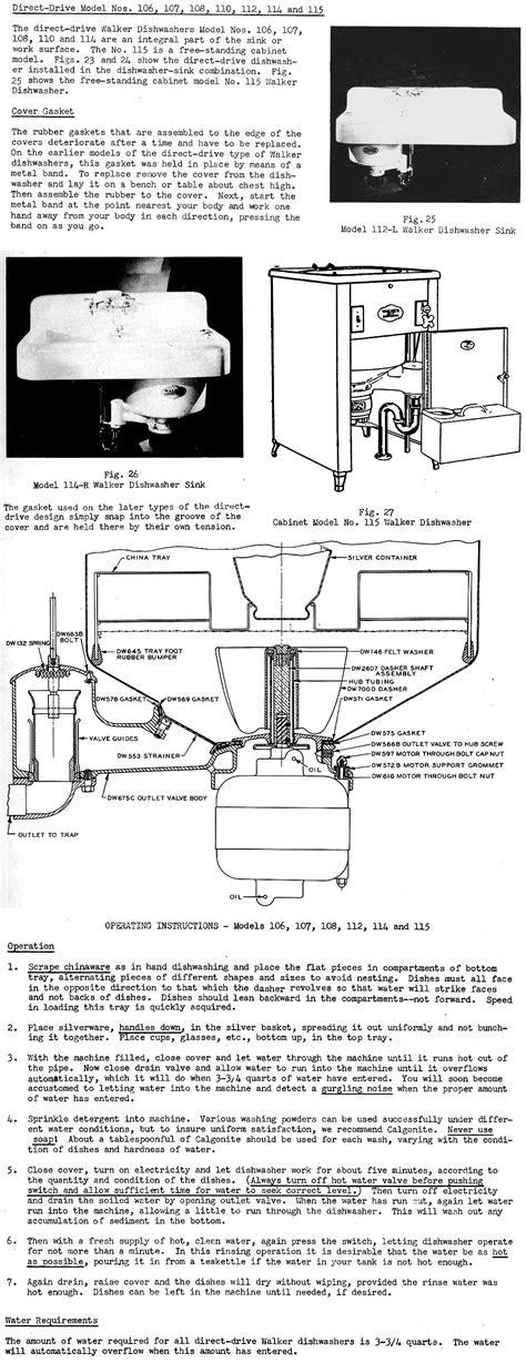 hobart crs66a dishwasher wiring diagram hobart am 14