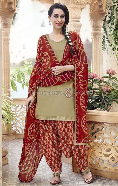 design fashion salwar kameez patiala salwar kameez designs new style of latest fashion