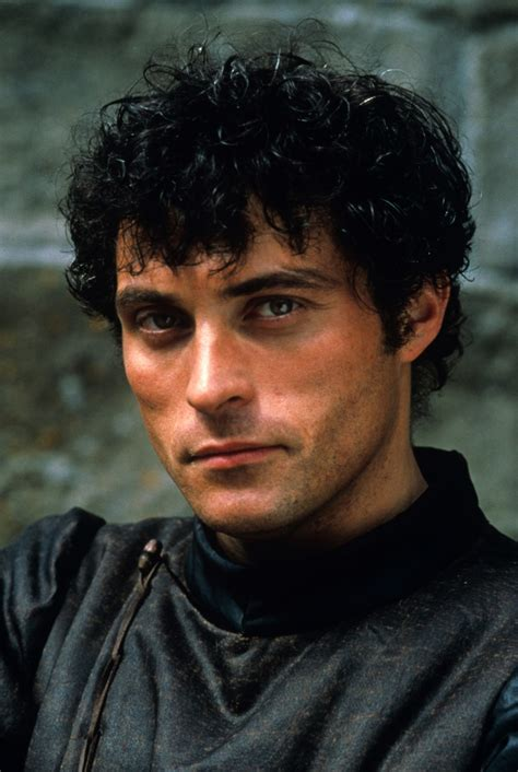 rufus sewell tv shows rufus sewell actor tv guide