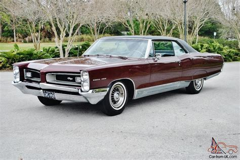 manual cars for sale 1966 pontiac grand prix parental controls best in u s just 1 owner 1966 pontiac grand prix loaded 8 lug folks you must see