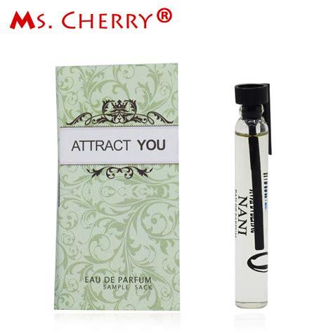 Parfum Mobil Hello Gepeng 3ml portable liquid perfume deodorant fragrance lasting scent antiperspirant mh022 15