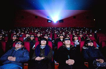 film cina box office china blackmails the hollywood studios no box office