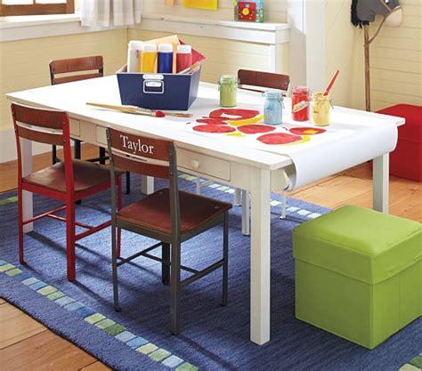 carolina craft table craigslist pottery barn schoolhouse chairs loris decoration