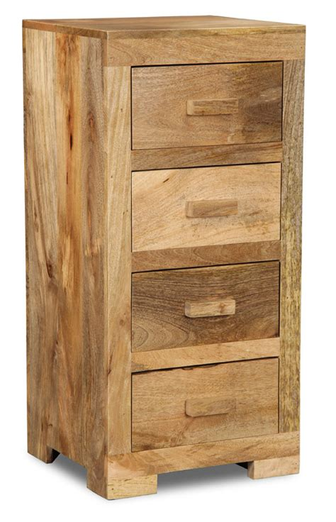 Mango Chest Of Drawers by Light Mango Chest Of Drawers Trade Furniture Company