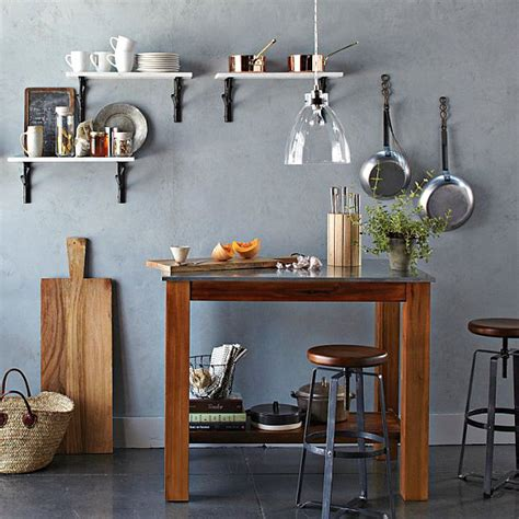 Modern Kitchen Decor Accessories When Kitchen Accessories Become Decor Creating A Functional Culinary Space Decoration Design