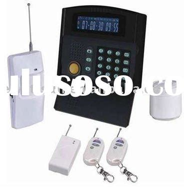 brinks home security for sale price china manufacturer