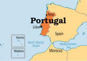 Azores World Map by Map Of Madeira Island Portugal Submited Images