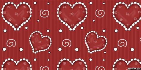 blingifycom valentine twitter headers