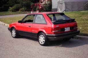1989 mazda 323 1 3i 16v hatchback related infomation