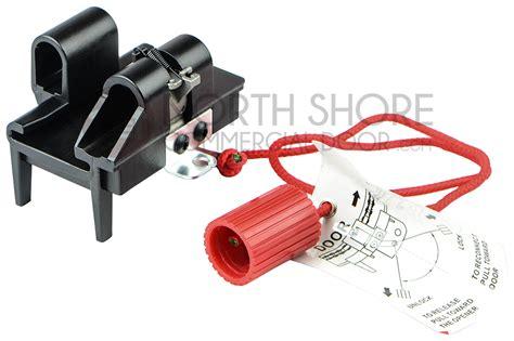 Genie Garage Door Opener Model 2024 Manual by Genie 36453a S Garage Door Opener Carriage For Reliag