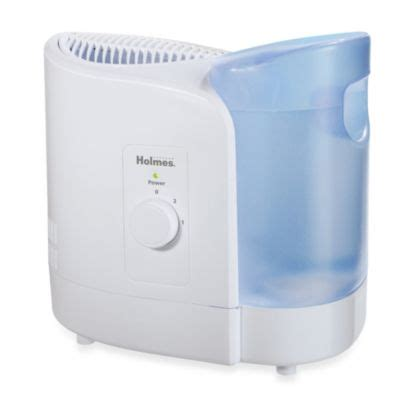 bed bath beyond humidifier buy cool mist humidifier from bed bath beyond