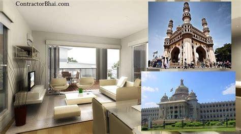 home renovation dialogue bangalore navi mumbai