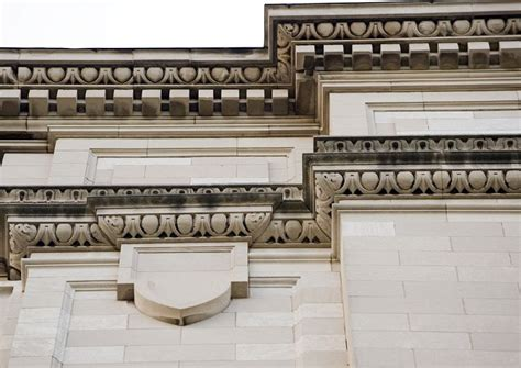 cornice in architecture cornice definition architecture images