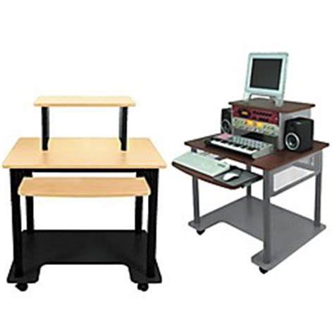 studio desks tables workstations guitar center