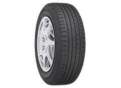 general altimax rt43 h tire prices consumer reports pirelli cinturato p7 all season plus h tire consumer reports