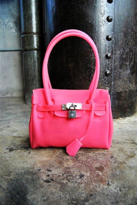 Jelly Bag Birkin Mini Transparant 1000 images about 1991 2000 fashions hairstyles on
