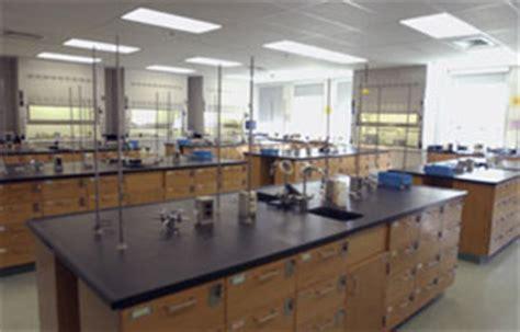 design lab organic chemistry millersville university virtual tour