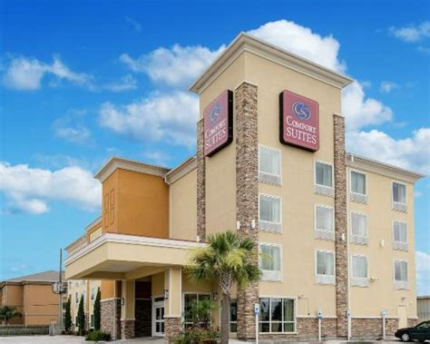 Comfort Suites La by Comfort Suites Harvey La Hotel Reviews Tripadvisor
