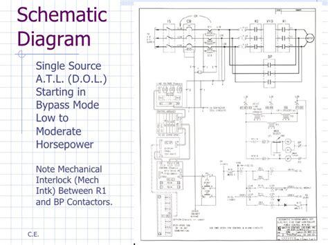 allen bradley vfd wiring diagrams efcaviation