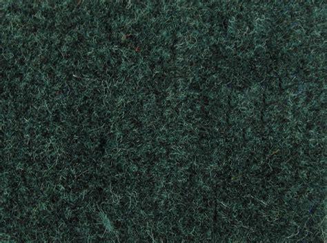 discount floor mat bundles  floor mat seconds