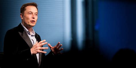 elon musk contact elon musk addresses tesla employees in leaked email