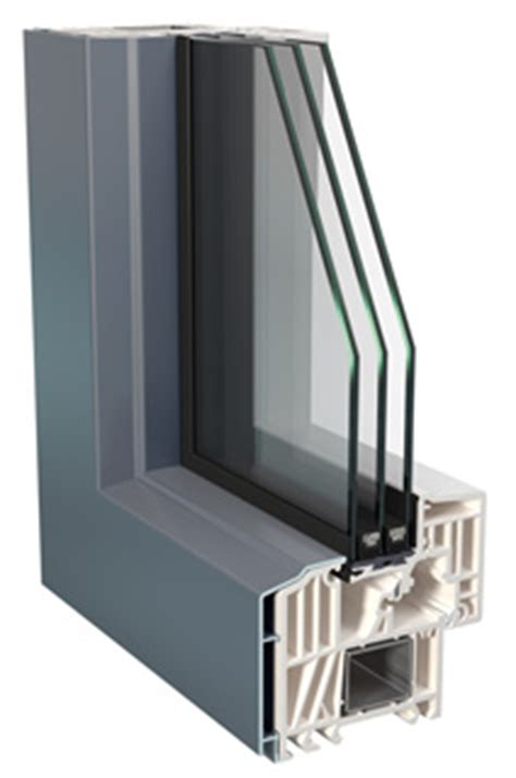 wohnraumfenster kunststoff wohnraumfenster